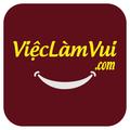 Tuyển Dụng Vieclamvui (@tuyendung-vieclamvui) Avatar