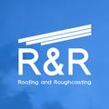 Roofers Glasgow (@roofersglasgowrr) Avatar