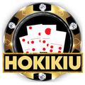 Hokikiu PKV Games QQ (@hokikiupkvqq) Avatar