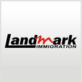 Landmark Immigration (@landmarkimmigration) Avatar