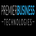 Premier Business Technologies (@pbtechsus) Avatar