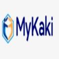 mykaki (@mykaki) Avatar