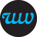 Wabi-Woogi Needs Glamour (@wabiwoogi) Avatar