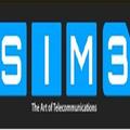 Sim3 (@sim3) Avatar