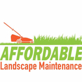 Affordable Landscape Maintenance (@affordablelandscapemaintenance) Avatar