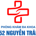 Phòng khám Đa Khoa Nguyễn  (@namkhoa52nguyentrai) Avatar
