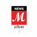 Latest News Jharkhand,Latest News Ranchi (@newsmindia) Avatar