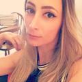 gabriela  (@gabrielam) Avatar