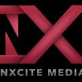 Inxcite Media (@inxcitemedia) Avatar