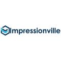 Impressionville (@impressionvill) Avatar