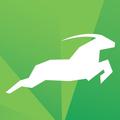 Oryx Rent a car Rijeka Zračna Luka (@oryxrentacarrijekazl) Avatar