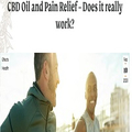 cbd oil with thc for pain (@panacealife11) Avatar
