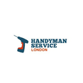 Handyman Services London (@handymanserviceslondon) Avatar