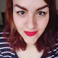 Ximena De la Fuente (@delafuenterod) Avatar