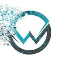 W3 SpeedUp (@w3speedup) Avatar