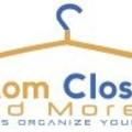 Closet Doors Staten Island (@closetisland) Avatar
