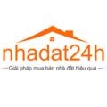 Nha Dat 24h (@sannhadat24) Avatar