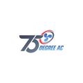 75 Degree AC (@75degreeac) Avatar
