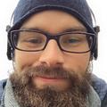 Martin Hähnel (@openmedi) Avatar