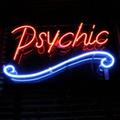 Psychic in Arlington (@arlington435) Avatar