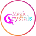Magic Crystals (@magic_crystals) Avatar