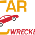 Cars Wreckers (@carswreckers) Avatar