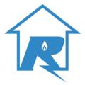 Regional Energy (@regionalenergyab) Avatar