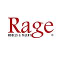 Rage Models  (@ragemodelsla) Avatar