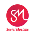 Social Muslims (@socialmuslims) Avatar