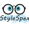 Style Spex (@theojack7795) Avatar