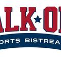 Walk-On's Sports Bistreaux (@walkons88) Avatar