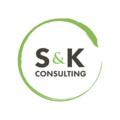 S&K Consulting (@snkconsultingae) Avatar