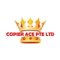 COPIER ACE SINGAPORE - COPIER RENTAL/LEASE/SALES (@copierace) Avatar