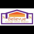 Bellevue Garage Door Repair (@bellevuegaragedoor) Avatar