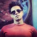 Rogelio  (@rogeliobq) Avatar