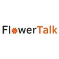 Shop Hoa Tươi FlowerTalk (@flowertalk) Avatar