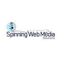 Spinnin  (@spinningwebmedia) Avatar