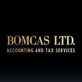 Accountant  Edmonton (@bomcas_ltd) Avatar