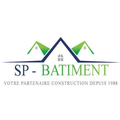 SP Batiment (@spbatiment) Avatar