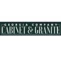 Georgia Cabinet Co (@georgia_cabinet_co) Avatar