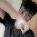 Nagendra Sai✔️ (@naagbub) Avatar