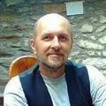 Aleksandar Nedeljk (@alexasd) Avatar