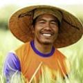 Petani Suksek (@tanisukses) Avatar