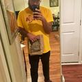 Kevin Cortez (@gorillashit) Avatar