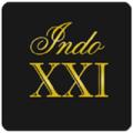 Indoxxi112 (@indoxxi112) Avatar