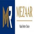 MEZAAR Technical Services LLC. (@mezaardubai) Avatar