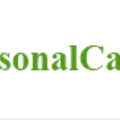 Personalcaresecrets (@personalcaresecrets) Avatar