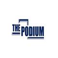 The Podium (@thepodiumcanada) Avatar