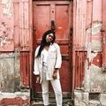 Tamera (@herlifeincolour) Avatar