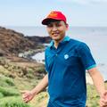 Nguyen Minh (@emscorporation) Avatar